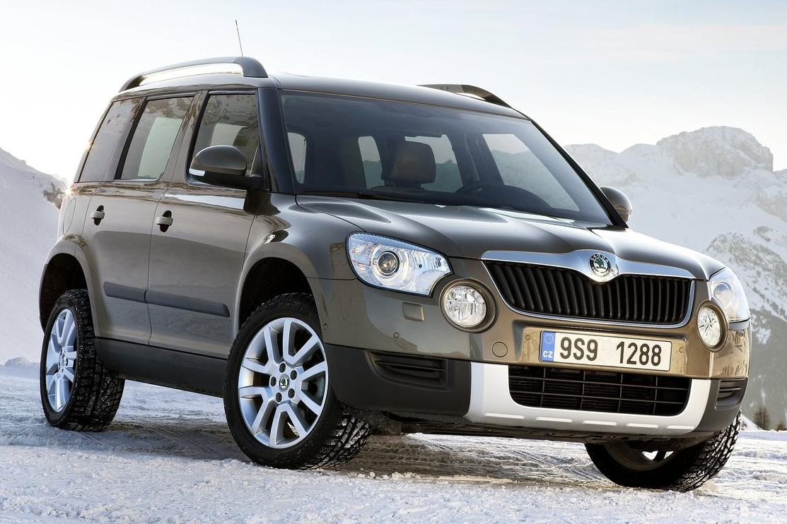 skoda yeti radio bolero owner mb. Black Bedroom Furniture Sets. Home Design Ideas