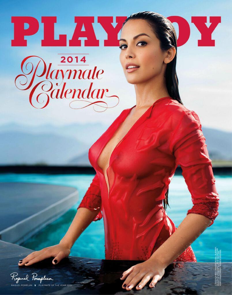 Download playboy pdf Index of