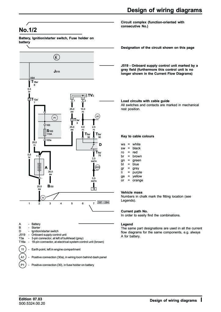 Fabia Wiring Diagrams Pdf  72 2 Mb